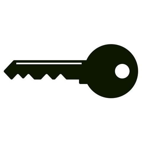 Dorabianie kluczy