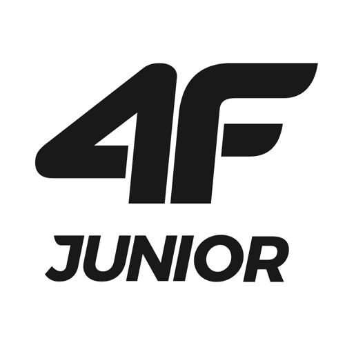 4F Junior