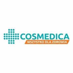 Apteka Cosmedica