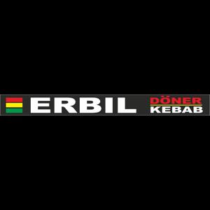 ERBIL DONER KEBAB