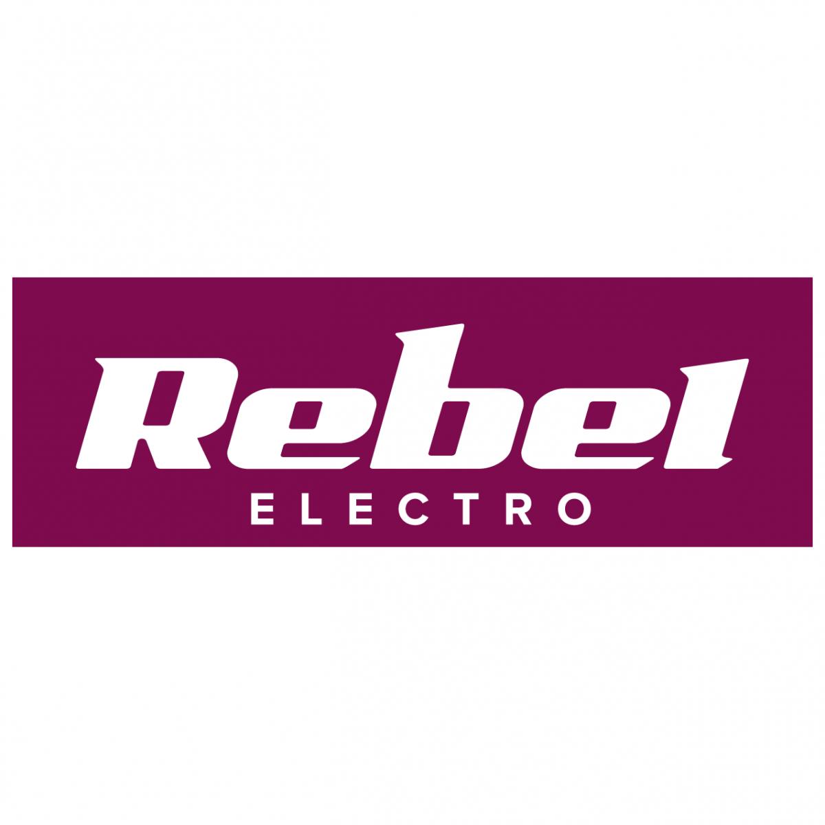 Rebel Electro