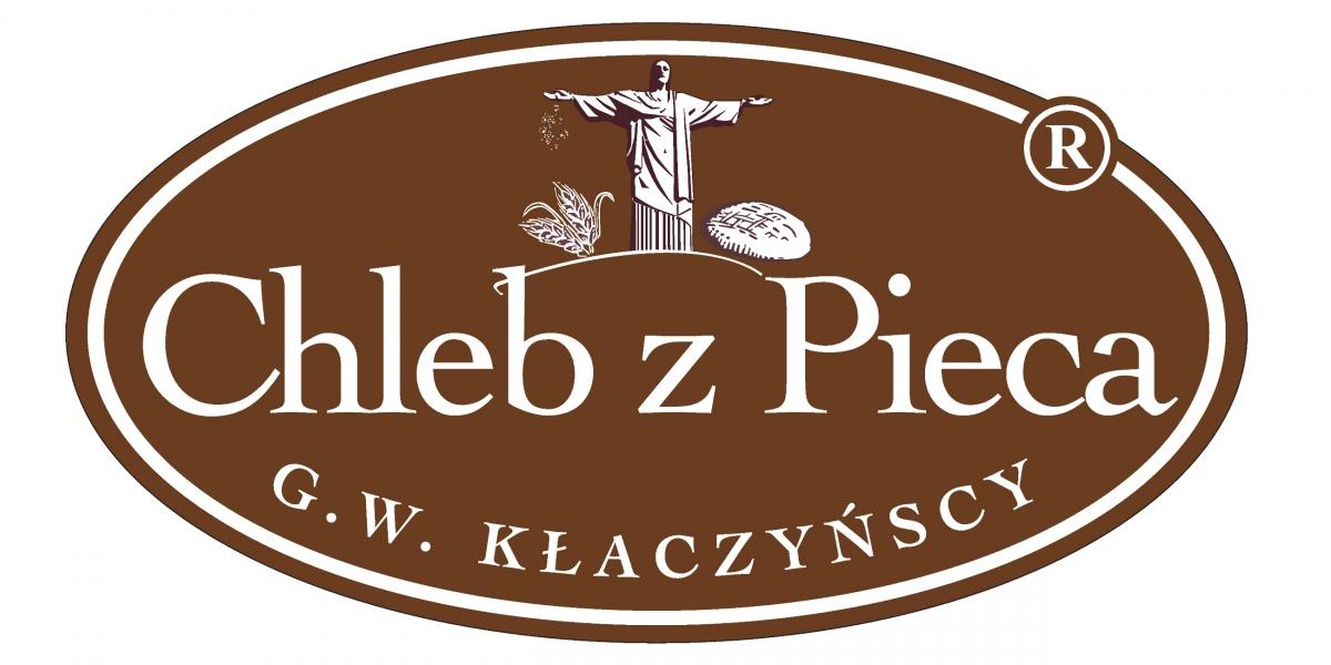 Chleb z pieca G.W. Kłaczyńscy