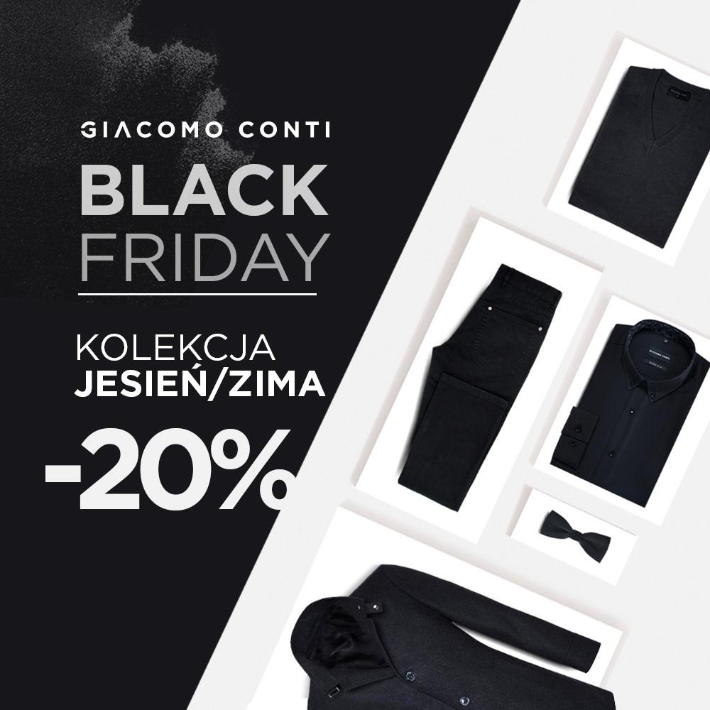 KOLEKCJA JESIEŃ/ZIMA -20%