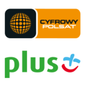 Cyfrowy Polsat & Plus
