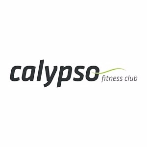 Calypso Fitness