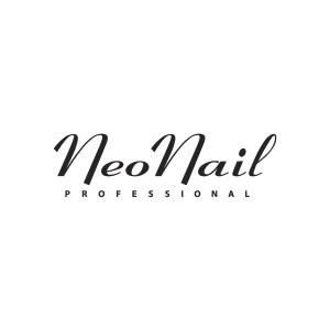 Neo Nail