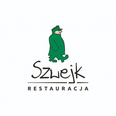 Restauracja Szwejk