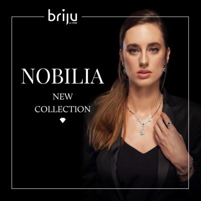 Nowa kolekcja Nobilia już w sprzedaży!
