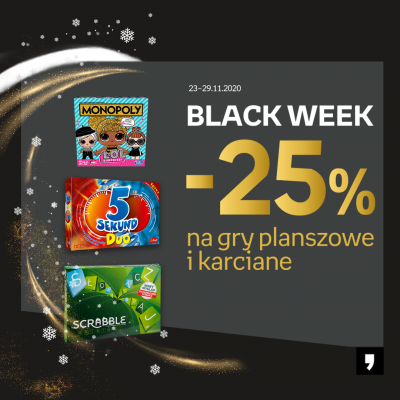 -25% w EMPIK!